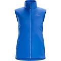 Somerset Blue - Arc'teryx - Atom LT Vest Women's