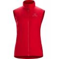 Rad - Arc'teryx - Atom LT Vest Women's