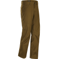 Minotaur - Arc'teryx - Cronin Pants Men's