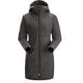 Carbon Copy - Arc'teryx - Darrah Coat Women's