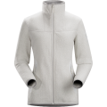Pearl Sky - Arc'teryx - Covert Cardigan Women's