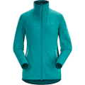 Niagara - Arc'teryx - Covert Cardigan Women's