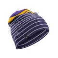 Bayou - Arc'teryx - Rolling Stripe Hat