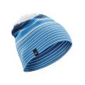 Coastline - Arc'teryx - Rolling Stripe Hat