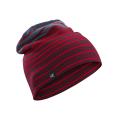 Mantle - Arc'teryx - Rolling Stripe Hat