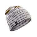 Pegasus - Arc'teryx - Rolling Stripe Hat