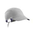 Stingrey - Arc'teryx - Motus Hat