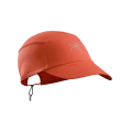 Rad - Arc'teryx - Motus Hat