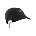 Black - Arc'teryx - Motus Hat