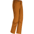 Rhassoul - Arc'teryx - A2B Chino Pant Men's