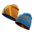 Oak Barrel/Macaw - Arc'teryx - Arc Mountain Toque