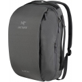 Pilot - Arc'teryx - Blade 20 Backpack
