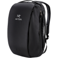 Black - Arc'teryx - Blade 20 Backpack