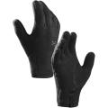 Black - Arc'teryx - Delta Glove Men's