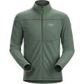Nautic Grey - Arc'teryx - Delta LT Jacket Men's