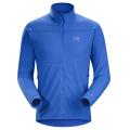 Ultramarine - Arc'teryx - Delta LT Jacket Men's
