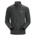 Pilot - Arc'teryx - Delta LT Jacket Men's