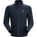 Admiral - Arc'teryx - Delta LT Jacket Men's
