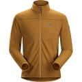 Bourbon - Arc'teryx - Delta LT Jacket Men's