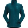 Oceanus - Arc'teryx - Delta LT Jacket Women's