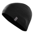 Black - Arc'teryx - Diplomat Toque