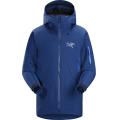 Triton - Arc'teryx - Fissile Jacket Men's