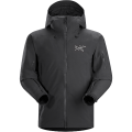Carbon Copy - Arc'teryx - Fissile Jacket Men's