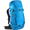 Ionian Blue - Arc'teryx - Khamski 31 Backpack