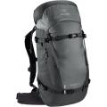 Mercury - Arc'teryx - Khamski 31 Backpack