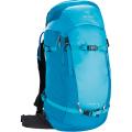 Ionian Blue - Arc'teryx - Khamski 38 Backpack