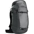 Mercury - Arc'teryx - Khamski 38 Backpack