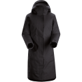 Black - Arc'teryx - Patera Parka Women's