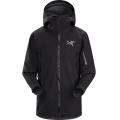 Black - Arc'teryx - Sabre Jacket Men's