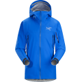 Rigel - Arc'teryx - Sabre Jacket Men's