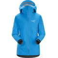 Baja - Arc'teryx - Sentinel Jacket Women's