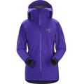 Dahlia - Arc'teryx - Sentinel Jacket Women's