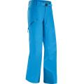 Baja - Arc'teryx - Sentinel Pant Women's