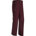 Crimson - Arc'teryx - Sentinel Pant Women's