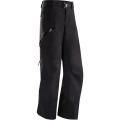 Black - Arc'teryx - Sentinel Pant Women's