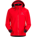 Matador - Arc'teryx - Beta AR Jacket Men's