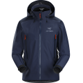Midnighthawk - Arc'teryx - Beta AR Jacket Men's