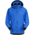 Rigel - Arc'teryx - Beta AR Jacket Men's