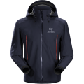 Admiral - Arc'teryx - Beta AR Jacket Men's