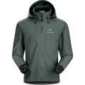 Nautic Grey - Arc'teryx - Beta AR Jacket Men's