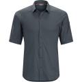 Magnet - Arc'teryx - Elaho SS Shirt Men's