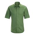 Cypress - Arc'teryx - Elaho SS Shirt Men's