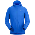 Rigel - Arc'teryx - Incendo Hoody Men's