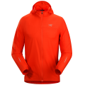 Cardinal - Arc'teryx - Incendo Hoody Men's
