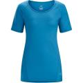 Antilles Blue - Arc'teryx - Lana SS Women's