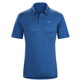 Cosmic - Arc'teryx - Pelion Polo Men's